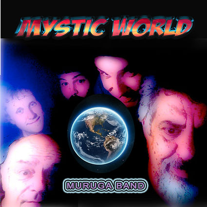 Mystic World Album Cover.jpg