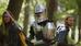 Armor Update