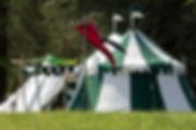 Medieval Encampment.jpg