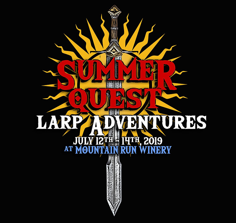 Summer Quest2019 copy.jpg