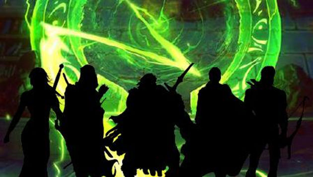 adventurers at the portal.jpg