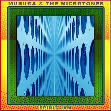 Microtones Album Cover.jpg