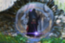 Necromancer portallrg.jpg