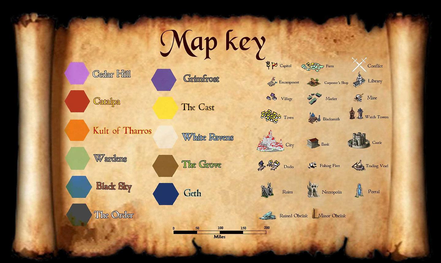 Map Key.jpg