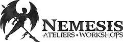 Logo-nemesis-1024x352.jpg