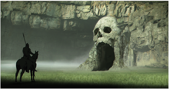 Skull Cave.png