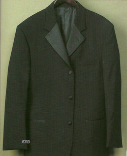 Scan_Pic0018suit