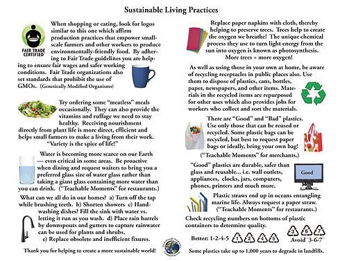 Sustainable Living Practices 8 copy.jpg