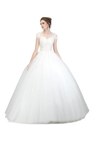 weddingdress1.jpg