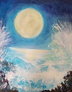 Moon Power.jpg