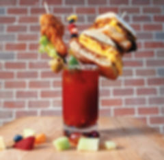 brunch_bloody_mary_mikayla_whitmore_t100