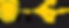 PCGS.Shield.Logo.Authorized.Dealer.png