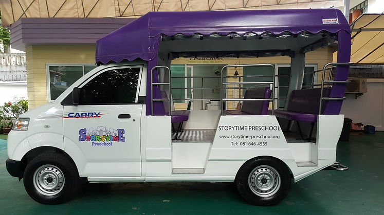 Free shuttle service to Ploenchit BTS & bus service available