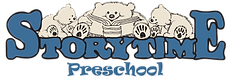 logo storytime.png