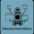 WMS - Sistemas Automáticos Delage