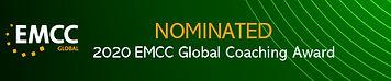 EMCC_awards___2020___banner___coaching__
