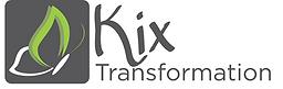 kix-transformation.png