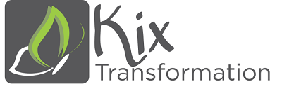 kix-transformation.png