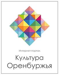 KO_logotip.png