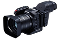 Видеокамера02.png