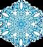 Снежинка003.png
