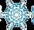 Снежинка005.png