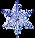 Снежинка009.png