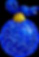 шарик02.png