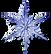Снежинка009_1.png