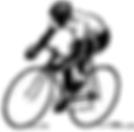 Велосипедист.png