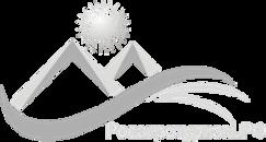 logo-rosagrotourism_white_228-122.png