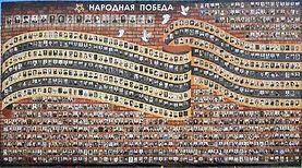 Стена памяти1.jpg