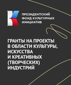 250x300серый.png