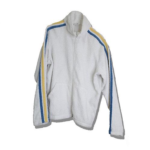 60's ~ Beach Jacket