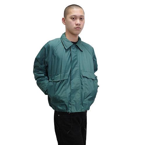 90's Orvis Nylon Short Jacket