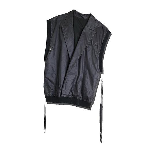 BLESS N°18 CJ-Swetaer Vest