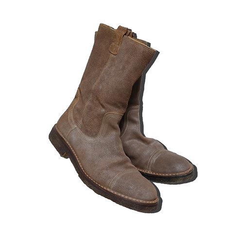 Martin Margiela Pecos Boots