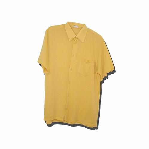 70's Euro Poly Shirt