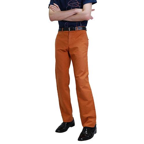 Jil Sander Straight Work Trousers