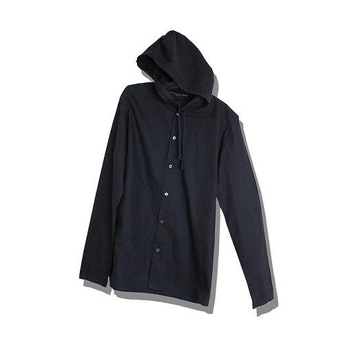 Jean Colonna Hoodie Shirt