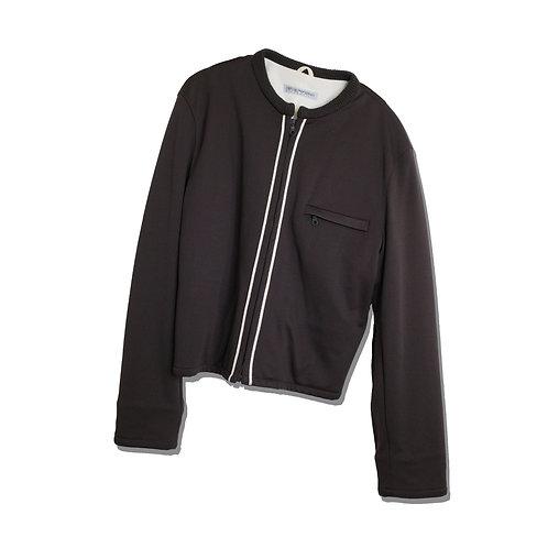 Emporio Armani Short Bonding Jacket