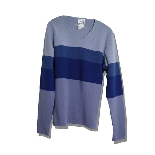 Jose Levy 4 Colors Sweater