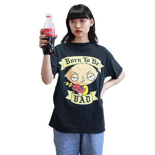 Stewie Griffin T-Shirt
