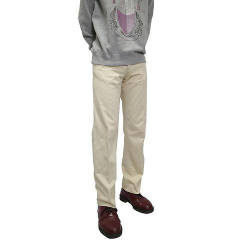 Alexander McQueen Pure Trousers