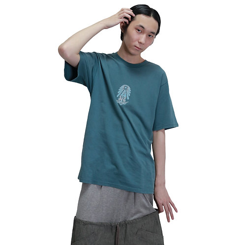 Nike ACG Nature Sprit T-Shirt