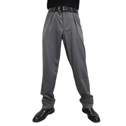 Wim Neels Shadow Gimmick Trousers