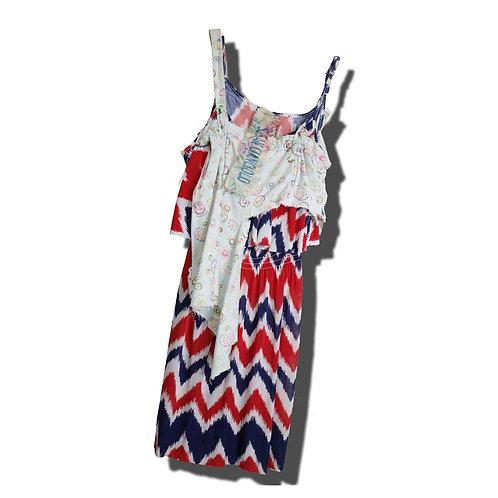 Susan Cianciolo Dreaming Dress