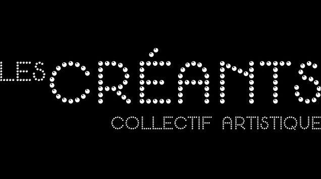 pochoir+voix - Les Créants collectif artistique