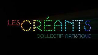 ANNONCE N°2 - Les Créants collectif artistique