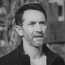 Jean-Philippe Raymond - Les Créants.jpg